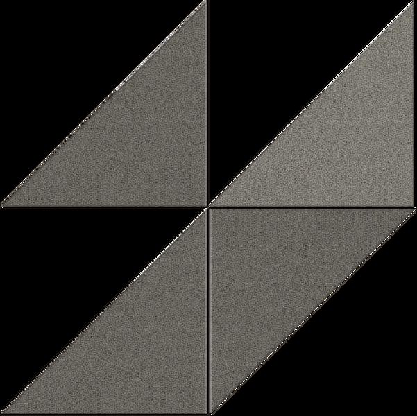 Artnovion Acoustics Azores TRG 90 Absorber ( Weave )