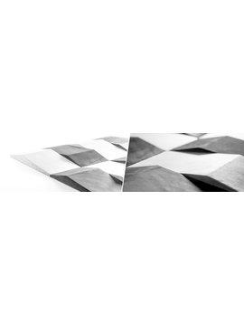 Artnovion Acoustics Dawson Absorber ( Suede )