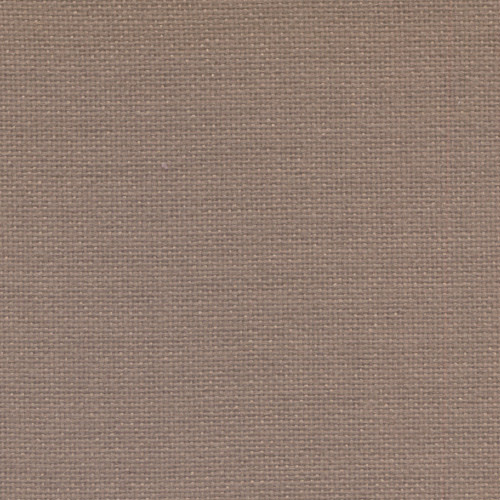 Artnovion Acoustics Dawson Absorber ( Weave ) - more colors