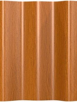 Artnovion Acoustics Douro W Diffuser ( Wood )