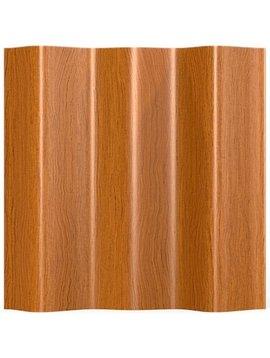 Artnovion Douro W Diffuser (Wood)
