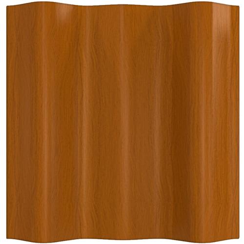 Artnovion Acoustics Douro W Diffuser (Wood)