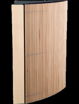 Artnovion Acoustics Eiger Sub Trap Corner ( Wood )