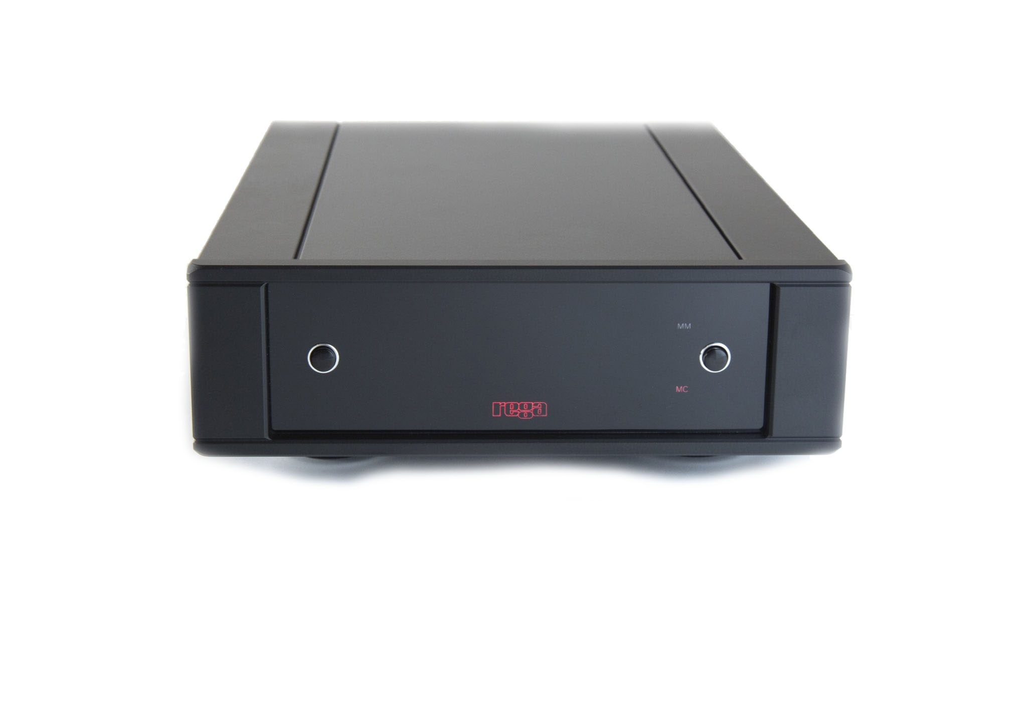 Rega Research Aria MK.3 Phono Stage Amplifier