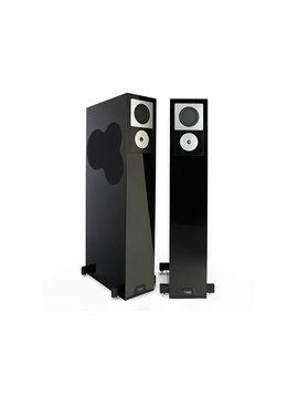 Rega Research RS10 High-Gloss Loudspeaker