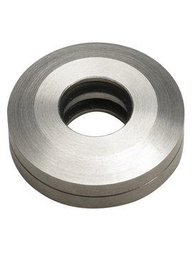 Rega Research Tungsten Counterweight