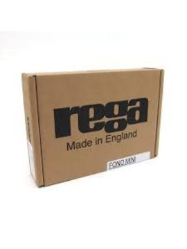 Rega Research Replacement Turntable Packing