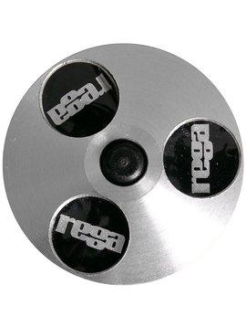 Rega Research RPM Record Adaptor