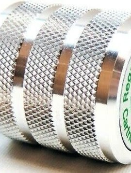 Rega Research Torque Wrench