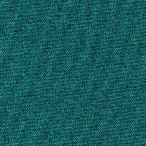 Artnovion Acoustics Helen Absorber ( Weave )