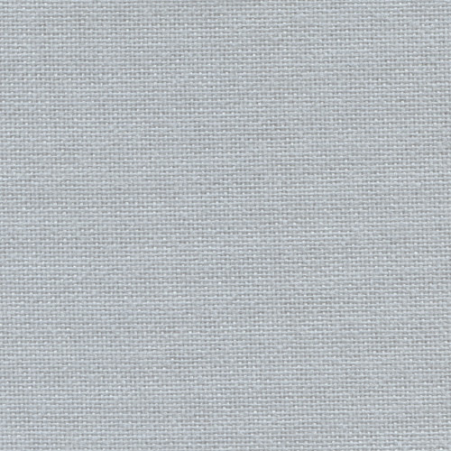 Artnovion Acoustics Helen Absorber ( Weave ) - more colors