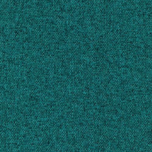 Artnovion Acoustics Helen Doble Absorber ( Weave )