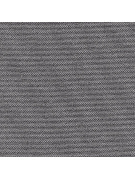 Artnovion Acoustics Helen Doble Absorber ( Weave ) - more colors