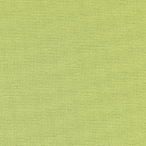 Artnovion Acoustics Helen Doble Absorber ( Weave ) - more colors