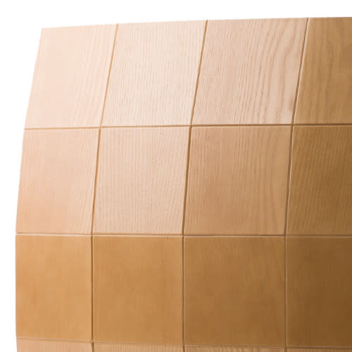 Artnovion Acoustics Jaya W Diffuser (Wood)