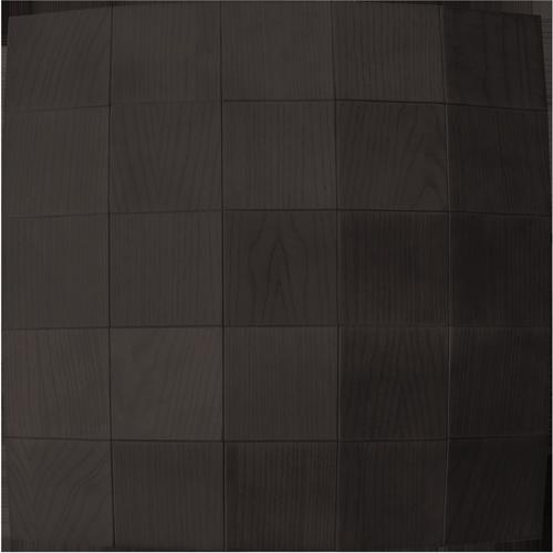 Artnovion Acoustics Jaya W Diffuser ( Wood )