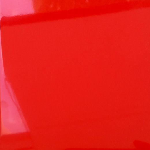 Artnovion Acoustics Kalahari Doble W Absorber ( Painted )