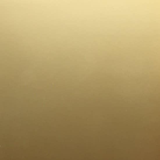 Artnovion Acoustics Kalahari Doble H Absorber ( Painted )