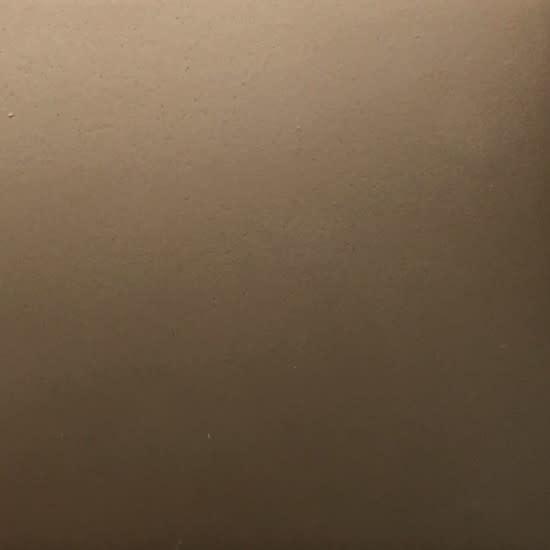 Artnovion Acoustics Kalahari W Bass Trap Wall ( Painted )