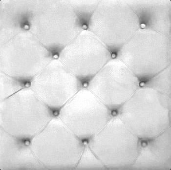 Artnovion Acoustics Kamet Absorber ( Suede )