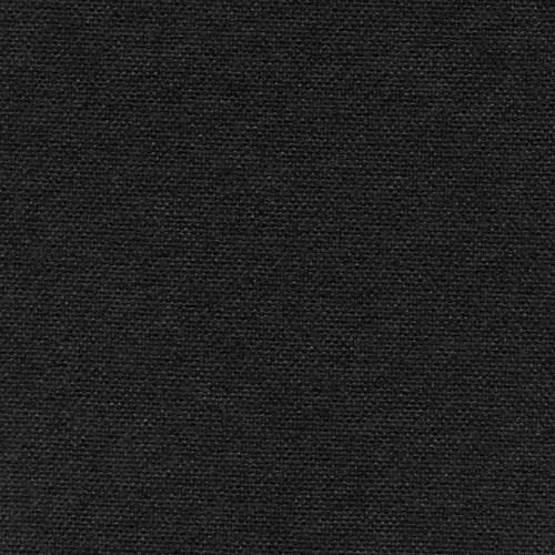 Artnovion Acoustics Kamet Absorber ( Weave ) - more colors