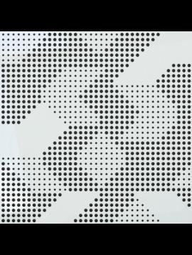 Artnovion Acoustics Komodo W Absorber (Painted)