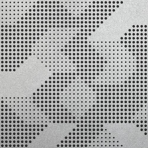 Artnovion Acoustics Komodo W Absorber ( Painted )