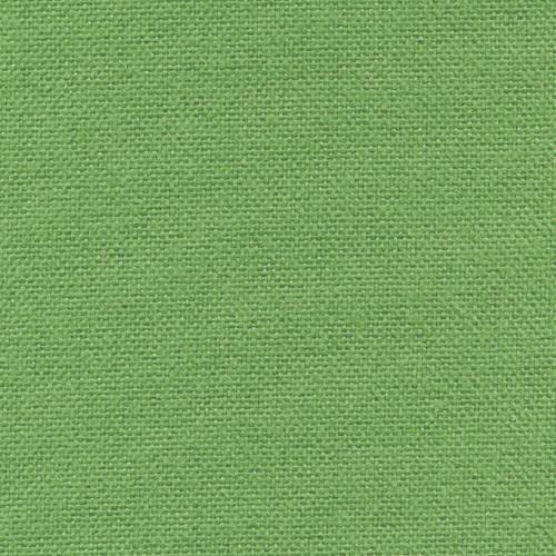 Artnovion Acoustics LOA Absorber ( Weave ) - more colors