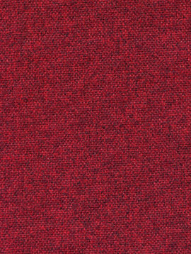 Artnovion Acoustics LOA Dimi Absorber ( Weave )