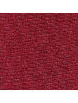 Artnovion Acoustics Loa Dimi Absorber (Weave)