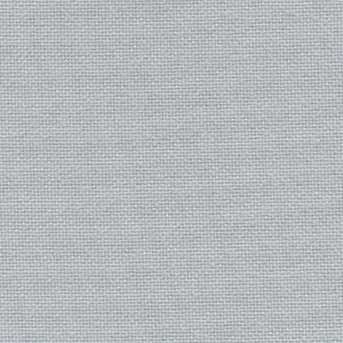 Artnovion Acoustics Loa Dimi Absorber (Weave) - more colors