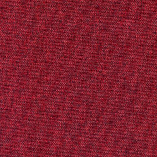 Artnovion Acoustics LOA RCT Absorber ( Weave )