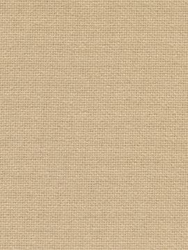 Artnovion Acoustics LOA RCT Absorber ( Weave ) - more colors