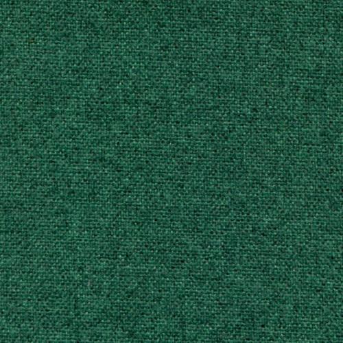 Artnovion Acoustics LOA SQR Absorber ( Weave )