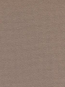 Artnovion Acoustics LOA SQR Absorber ( Weave ) - more colors