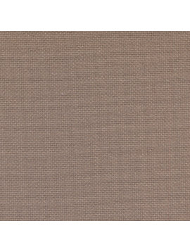 Artnovion Acoustics LOA SQR Absorber ( Weave ) - more colors