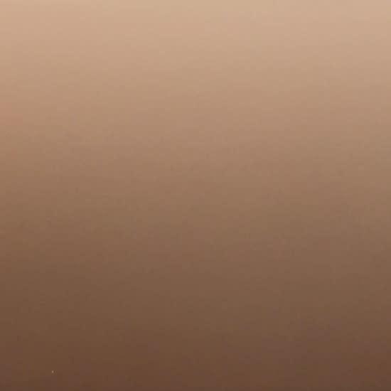 Artnovion Acoustics Sahara Doble H W Absorber ( Painted )