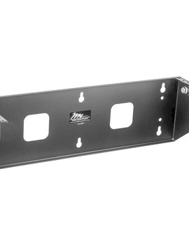 Middle Atlantic Products Vertical Panel Mounts