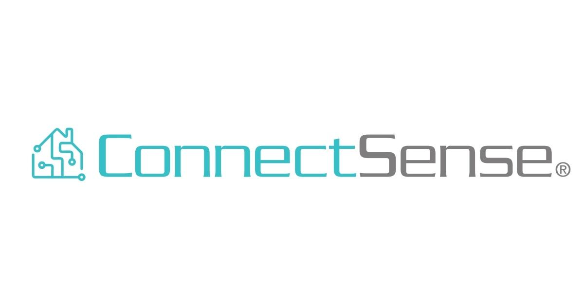 Connect Sense