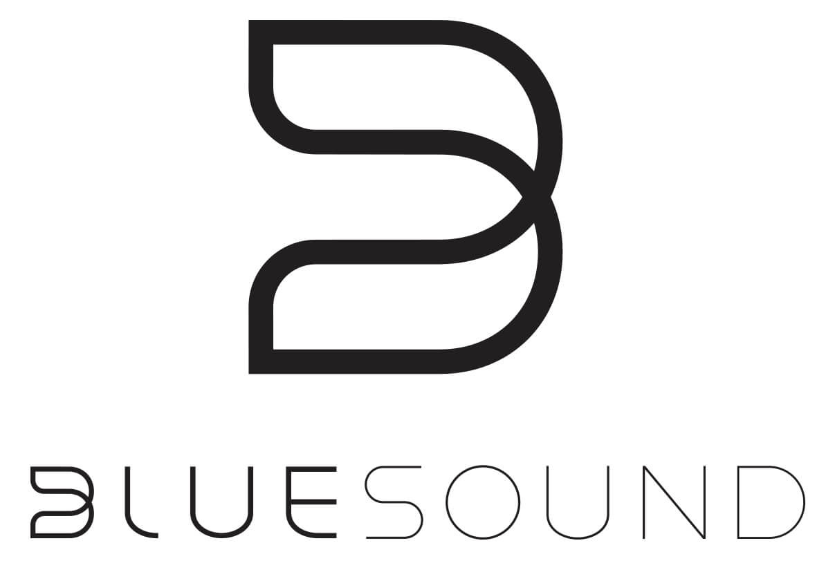 Bluesound U.S.