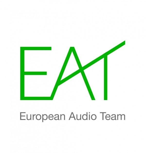 EAT European Audio Team