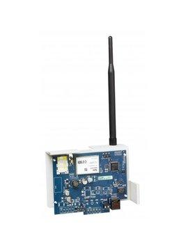 DSC PowerSeries Neo Alarm Communicator