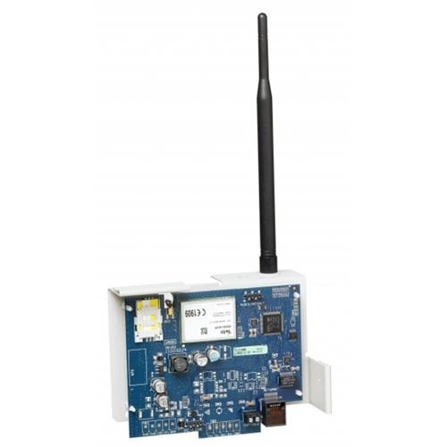 DSC PowerSeries Neo Alarm Communicator, TL280RE