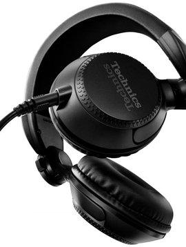 Technics EAH-DJ1200 On-Ear DJ Headphones