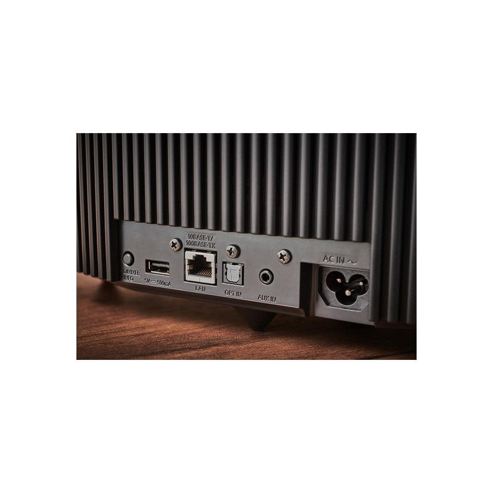Technics Ottava S SC-C30 Premium Wireless Speaker System