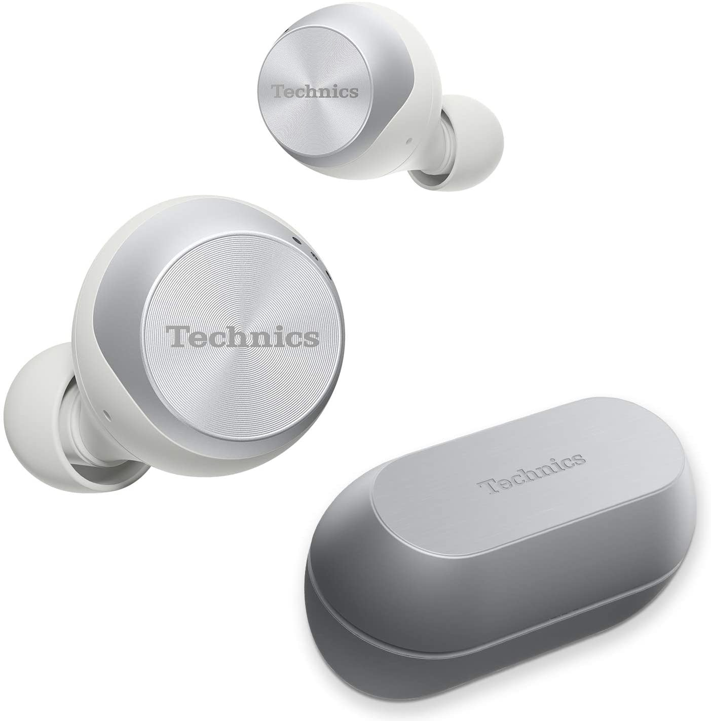 Technics Premium Noise Cancelling Wireless Headphones EAH-AZ70W