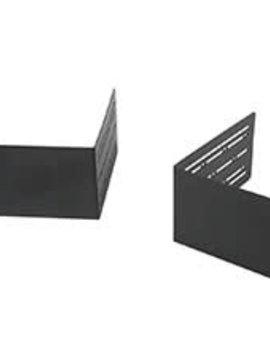 Wattbox Rack Mount Ears for WB-300VB-IP-5
