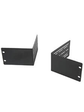 Wattbox Rack Mount Ears for WB-300VB-IP-5