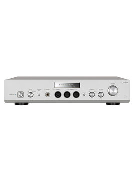 Luxman Headphone Amplifier P-750u