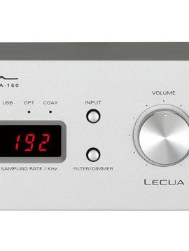 Luxman USB Digital / Analog Converter DA-150